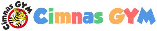 Cimnas GYM